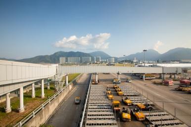 Hong_Kong_120910-56