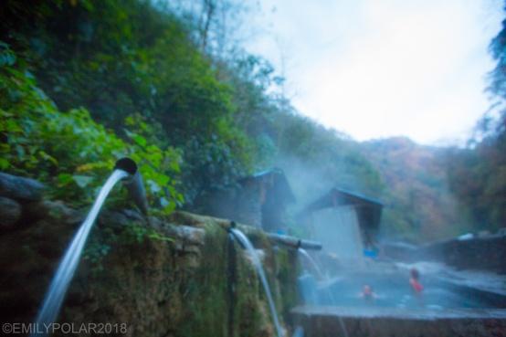 Jhinu_180309-159