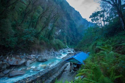 Jhinu_180309-200