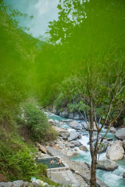 Jhinu_180309-71
