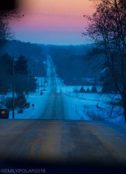 Wisconsin_171227-205