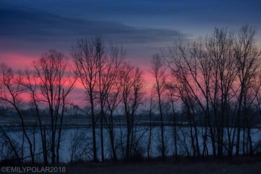 Wisconsin_171227-217