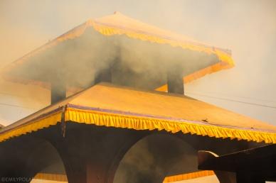 Cremation_171127-110