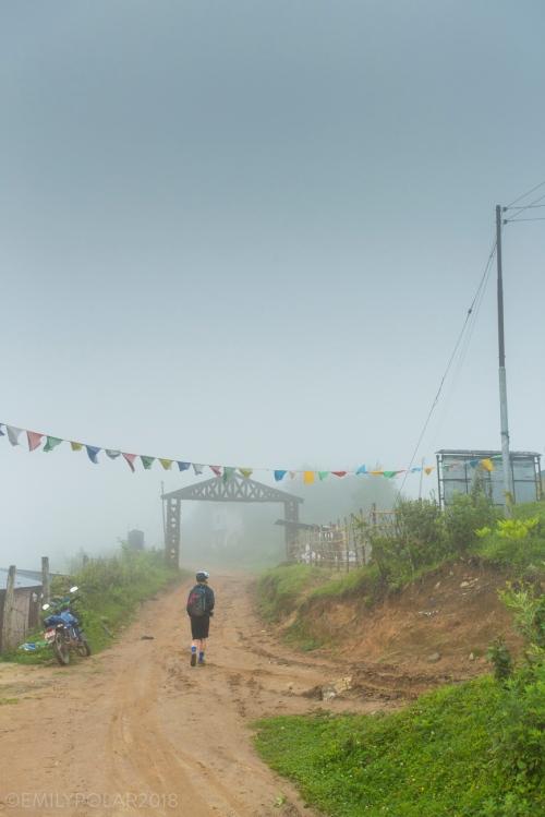 Chisapani_Mountainbiking_180626-76