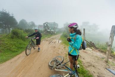 Chisapani_Mountainbiking_180626-83
