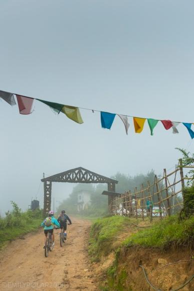 Chisapani_Mountainbiking_180626-89