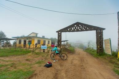 Chisapani_Mountainbiking_180626-96