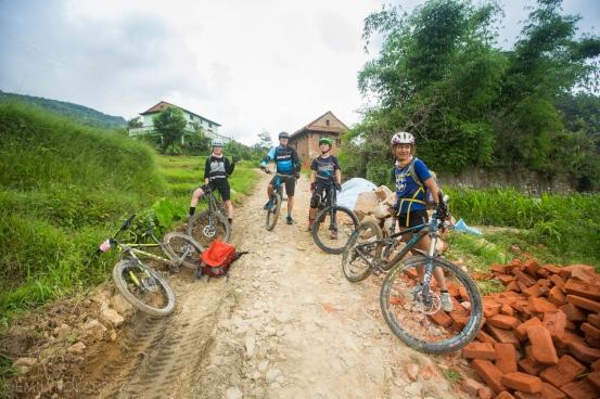 Nagarkot_Biking_180627-23