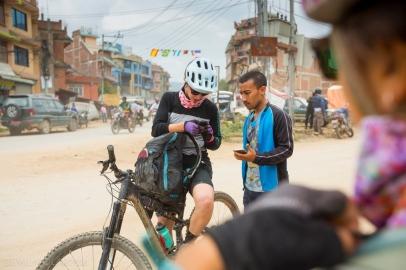 Nagarkot_Biking_180627-45