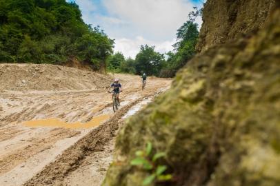 Shivapuri_Mountainbiking_180626-1-2