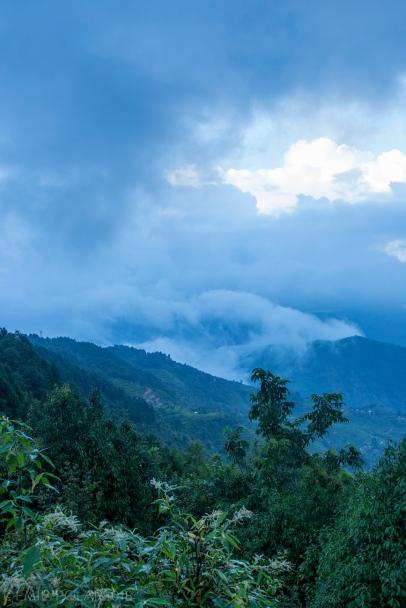 Shivapuri_Mountainbiking_180626-101