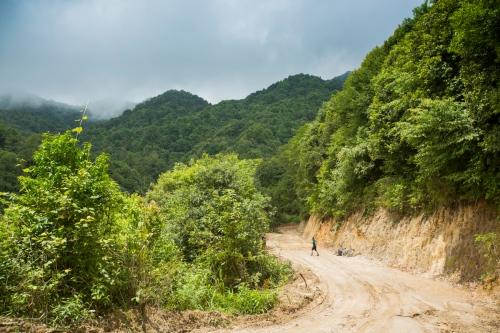 Shivapuri_Mountainbiking_180626-12-2