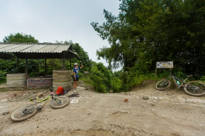 Shivapuri_Mountainbiking_180626-17-2