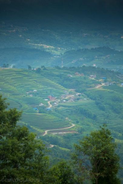 Shivapuri_Mountainbiking_180626-26-2