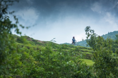 Shivapuri_Mountainbiking_180626-56
