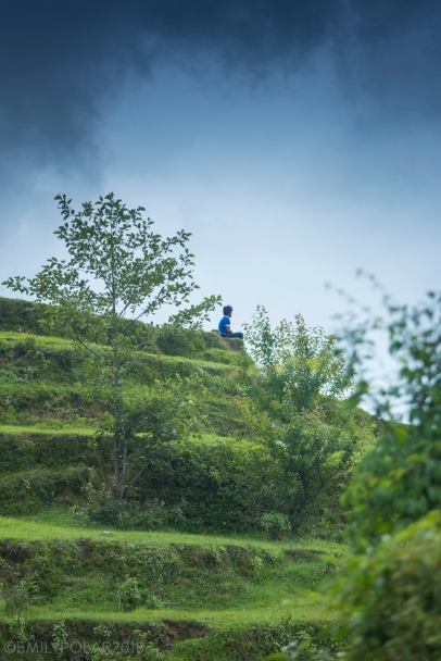 Shivapuri_Mountainbiking_180626-58