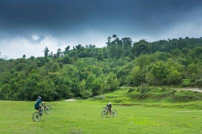 Shivapuri_Mountainbiking_180626-62