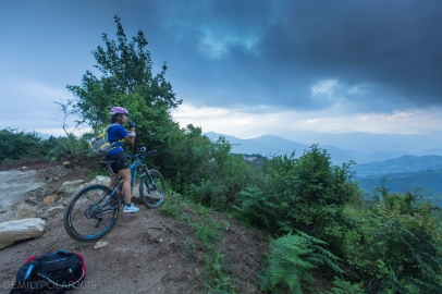 Shivapuri_Mountainbiking_180626-70