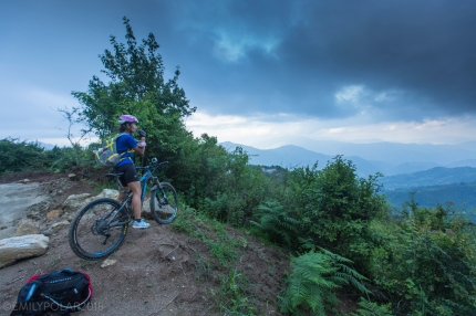 Shivapuri_Mountainbiking_180626-70