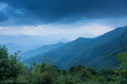 Shivapuri_Mountainbiking_180626-72