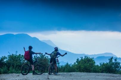 Shivapuri_Mountainbiking_180626-92