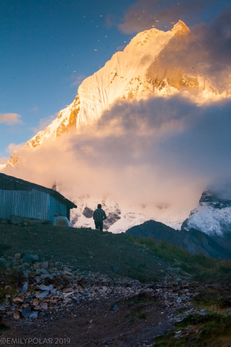 Annapurna_Basecamp_120923-045