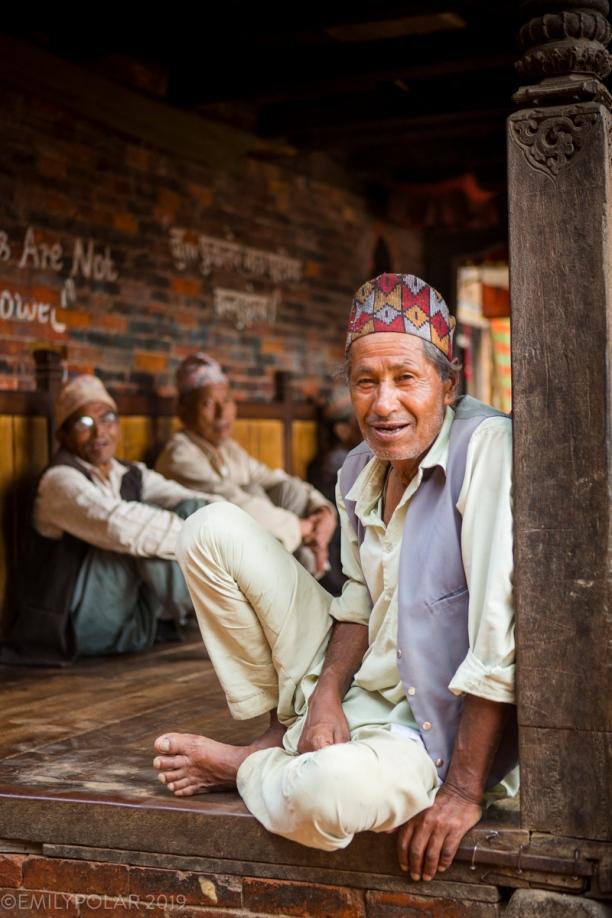 Bhaktapur_120914-150