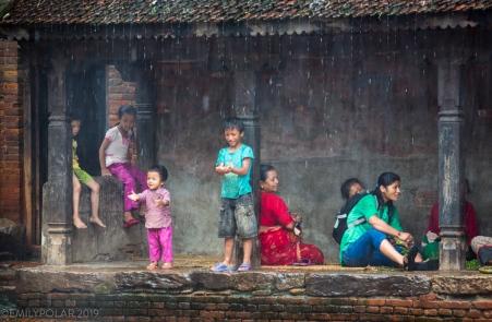 Bhaktapur_120914-418