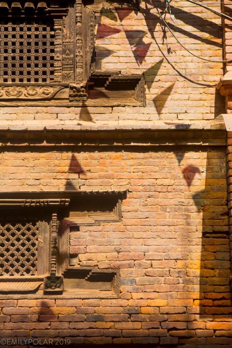 Bhaktapur_181018-180
