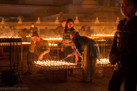 Boudha_Butter_Lamps_170206-23