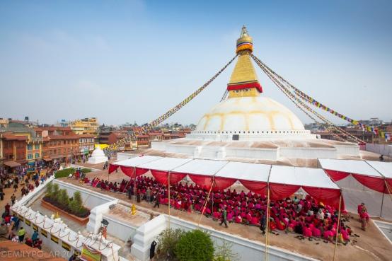Boudha_Stupa_170328-57