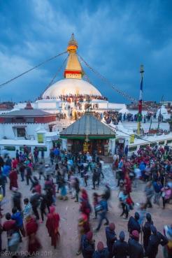 Boudha_Stupa_180330-20