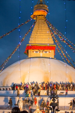 Boudha_Stupa_180330-37