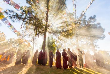Getse_Rinpoche_Cremation_181225-107