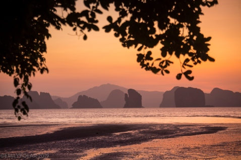Koh_Yao_Noi_Sunrise_190114-1