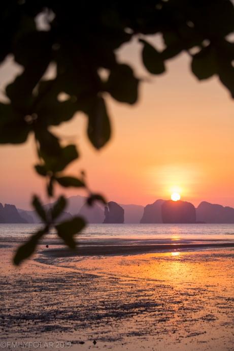 Koh_Yao_Noi_Sunrise_190114-29