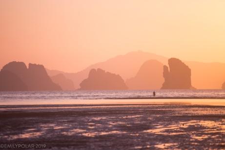 Koh_Yao_Noi_Sunrise_190114-44