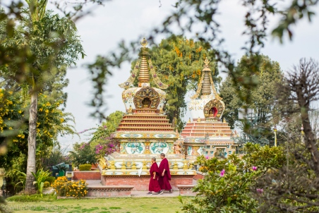 Kopan_Monastery_181201-17