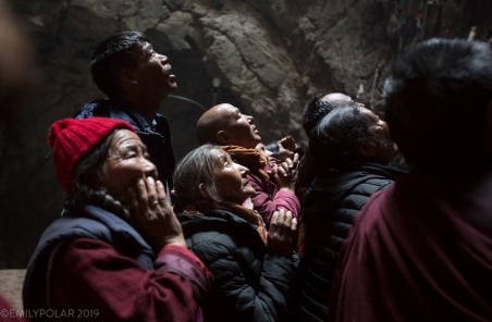 Mahadev_Lower_Cave_190101-45