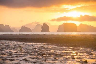 Sunrise_Koh_Yao_Noi_190112-105