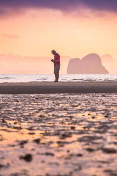 Sunrise_Koh_Yao_Noi_190112-110