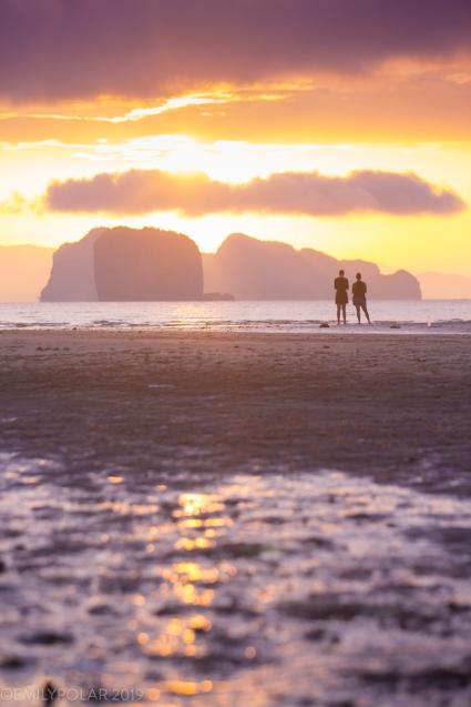 Sunrise_Koh_Yao_Noi_190112-115