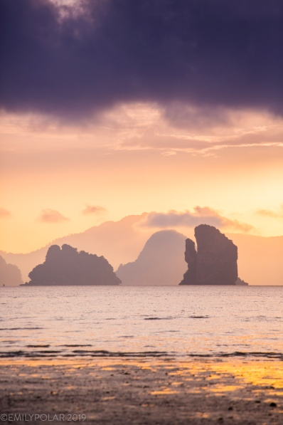 Sunrise_Koh_Yao_Noi_190112-127