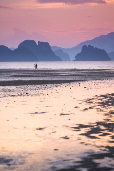 Sunrise_Koh_Yao_Noi_190112-45