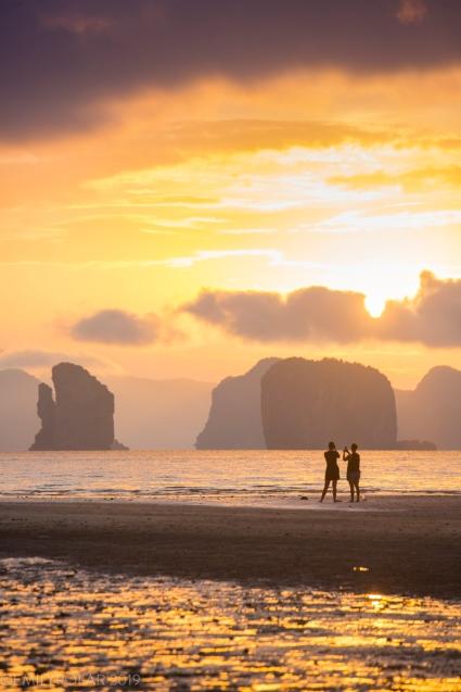 Sunrise_Koh_Yao_Noi_190112-84
