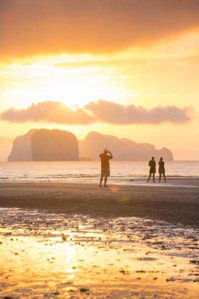 Sunrise_Koh_Yao_Noi_190112-96