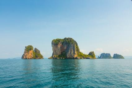 Thailand_Islands_190115-2