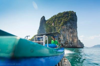 Thailand_Islands_190115-25