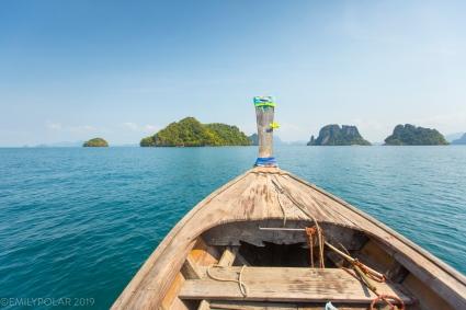Thailand_Islands_190115-29